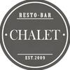 Chalet Resto-bar Анапа