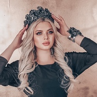 МарияДавыдова