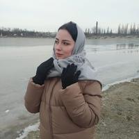 YulichkaShatalova
