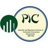 PIC Conferences: Мероприятия,Вебинар,Конференции
