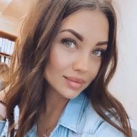 ОксанаГубанова