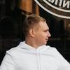 Valentin Savelyev
