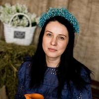 ВалентинаАгапитова