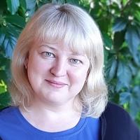 МаринаБояршинова
