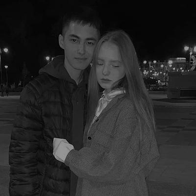 Анастасия Лушникова, Саратов