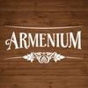 ТД Armenium
