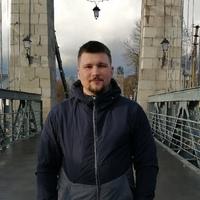 АлексейСмородин