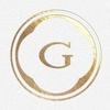 GREY CHIC | Wedding Agency