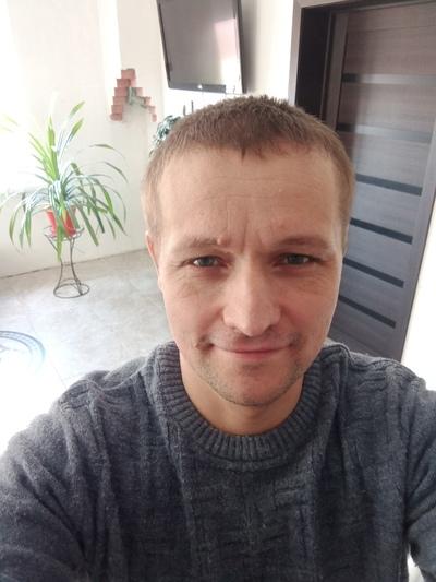 Вячеслав Петров, Аксай