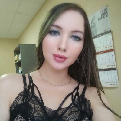 Natalya Bykova, Koryazhma