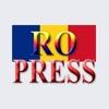 RO PRESS