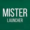 MisterLauncher — Твой лаунчер Майнкрафт