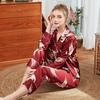 Пижамы и Нижнее белье 1-2-14