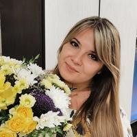 СамиркаАсадова-Якубова
