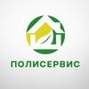 Теплоизоляция и гидроизоляция в Москве и ЦФО