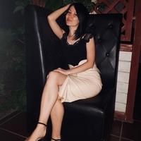 ЛилияАмирханова