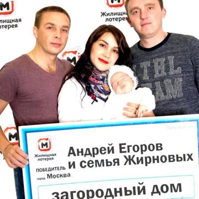 Виталина Матвеева