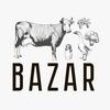 BAZAR Магазин натуральных продуктов СПБ