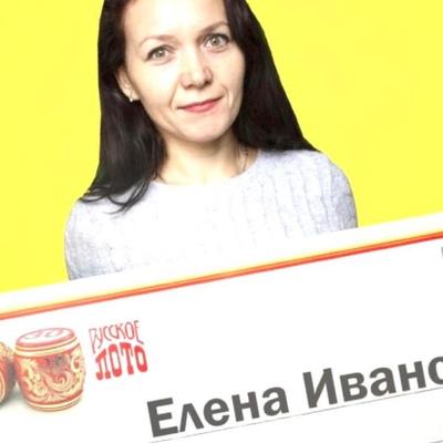 Мария Панина, Санкт-Петербург