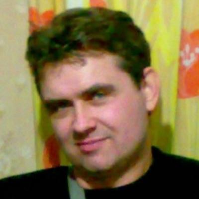 Жора Агафонов, Одесса