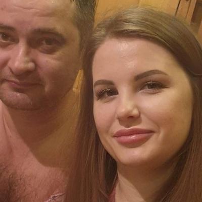 Светлана Жарикова-Черкасова