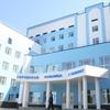 Городская больница г.Салават