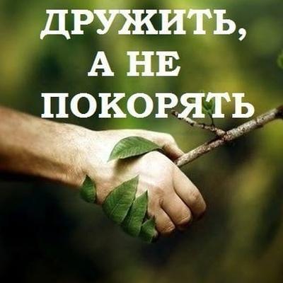 Иван Глобучек, Алматы