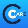 Автопомощник Car Care