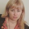 Oksana Teslenko