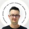 Aleksandr S. | instalweb
