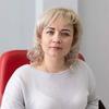 Ekaterina Astrakhan