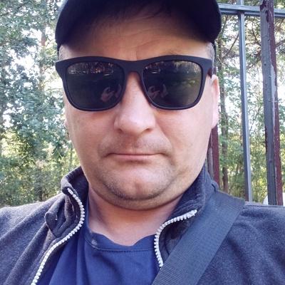 Владислав Бушуев, Екатеринбург