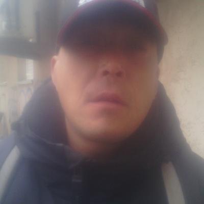 Владимир Зерюкаев