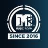 Студия звукозаписи LLC MUSIC ROOM EVENT