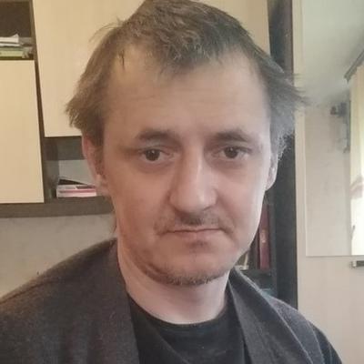 Mikhail Zelepukin, Tambov
