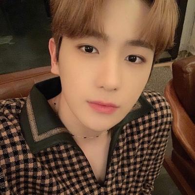Jaehyun Lee, Gwangju