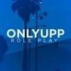 OnlyUpp (SA:MP) Новости