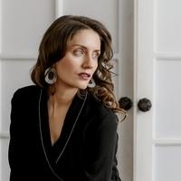 АнастасияБелякова