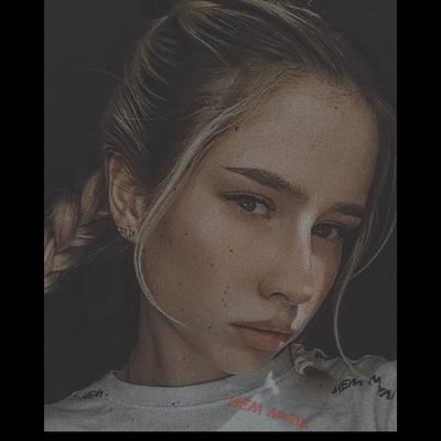 Kristina Gudoshnikova