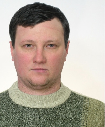 Miha Gorbachev, Ростов-на-Дону