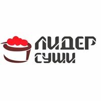 АлексейЯшин