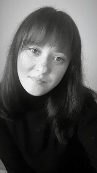 Людмила Кравець, Стрижавка