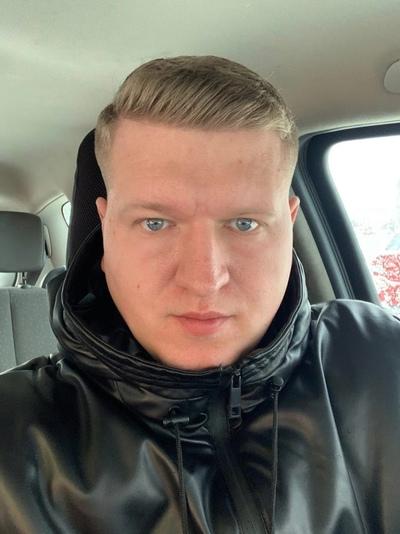 Алексей Григорьев, Москва