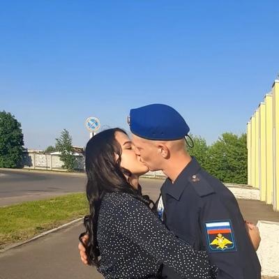 Денис Никифоров, Кадуй (пгт)