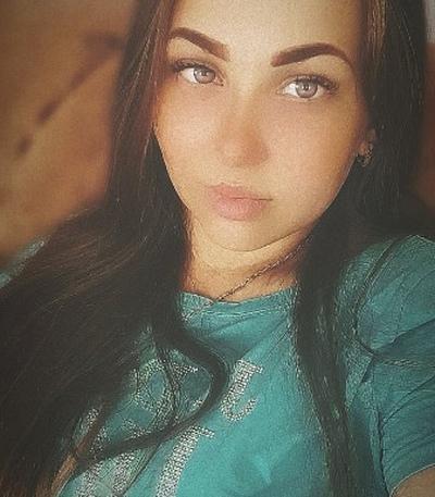 Екатерина Быстрова, Кстово