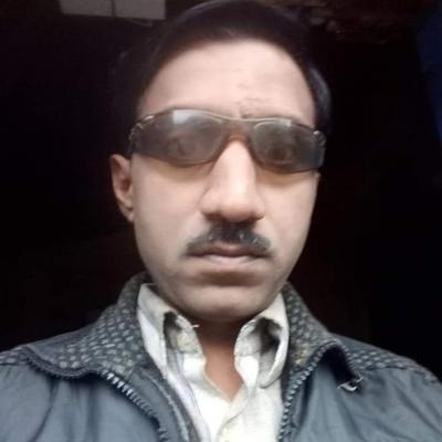 Kumar Ghotane
