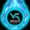 Клуб виртуальной реальности VRSpace г.Королев