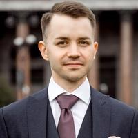 ОлегУринев