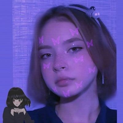Ира Кузнецова