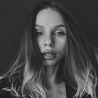 AlinaBurluaeva